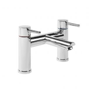 Tavistock - Lift Bath Filler (TLF32)